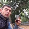 ислам, 30, г.Нефтекамск
