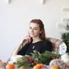 Karina, 21, Belgorod-Dnestrovskiy