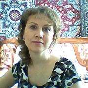 Ирина 45 лет (Близнецы) Кокшетау