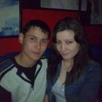 Юрий, 28 лет, Водолей, Улан-Удэ