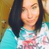 Olesya, 25, г.Королев