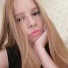 Валерия, 18, г.Гомель