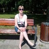 Anna, 29, г.Москва