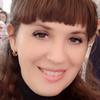 Алина, 40, Луганськ