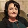 Светлана, 49, г.Алматы́