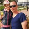 Евгений, 35, г.Братск