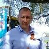 Юрий, 33, г.Жигулевск