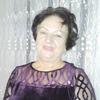 Ирина, 67, г.Краснодар