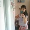 Камилла, 36, г.Вологда