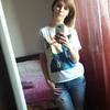 Анна, 32, г.Краснодар