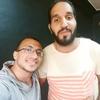 Sameh, 24, г.Дубай