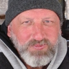 Александр, 61, г.Лида