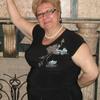 Елена, 62, г.Ташкент