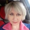 Галина, 48, г.Тюмень