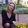 Лилия, 35, г.Чернигов