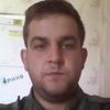 Андрей, 27, Луганськ