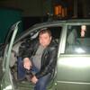 Виктор, 37, г.Майкоп