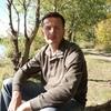 Игорь, 44, г.Усть-Каменогорск
