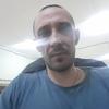 влад, 36, г.Томск