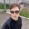 Дмитрий Немцов, 28, г.Сыктывкар