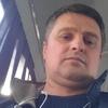 Slava, 44, г.Днепр
