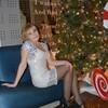 Галина Скачко, 41, г.Мелитополь