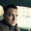 Александр, 29, г.Красногорск