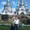 Сергей, 50, г.Нежин