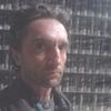 сергей, 44, г.Лохвица