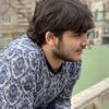 Hayk, 19, г.Ереван