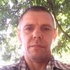 СЛАВА, 42, г.Иваново