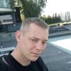 Даниил, 29, г.Санкт-Петербург