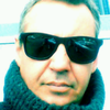 Виталий, 39, г.Дортмунд