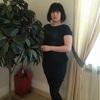 Елена, 37, г.Смоленск