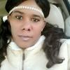 KITANA ICEQUEEN, 44, г.Кливленд