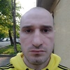 шамиль, 30, г.Владикавказ