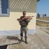 аскел, 26, г.Оратов