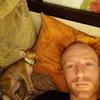 Aleksey, 36, Volzhskiy