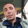 Евгений Коровин иВк, 37, г.Вологда