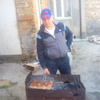 Антон, 16, г.Новочеркасск