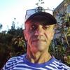 Anton, 56, Zelenograd