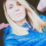 Татьяна 30 Санкт-Петербург