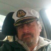Виктор, 62 года, Козерог, Челябинск