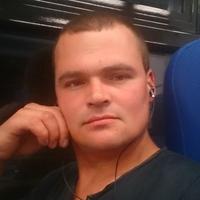 Юра, 37 лет, Близнецы, Москва