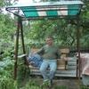 сергей, 61, г.Винница