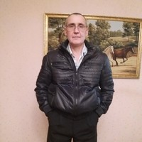 Пахомов, 49 лет, Овен, Омск