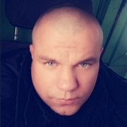 Денис Сафин 35 Сатка