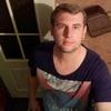 Danya, 29, г.Николаев