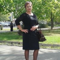 Ольга, 51 год, Рак, Бишкек