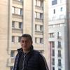 Taron, 30, г.Ереван